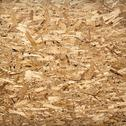 Stock Photo of Plywood texture background