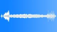 Stock Sound Effects of Ziip-Line-02