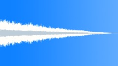 Jet-Citation-Shutoff Sound Effect
