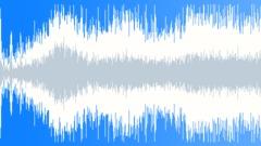 Jet-Citation-Startup Sound Effect