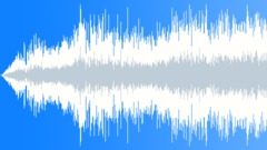 P51-02-Start Sound Effect