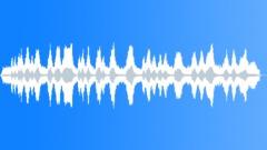 String Trimmer 03 - sound effect