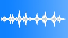 String Trimmer 04 - sound effect