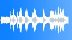 String Trimmer 05 - sound effect