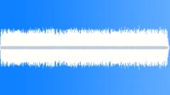String Trimmer 06 - sound effect