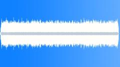 String Trimmer 07 - sound effect