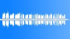Angle Grinder 01 Sound Effect