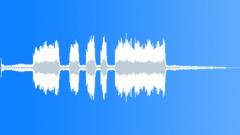 Angle Grinder 03 Sound Effect