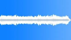 Angle Grinder 06 Sound Effect
