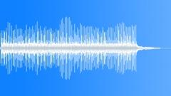 Construction Rock Breaker 01 Sound Effect
