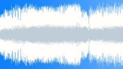 Triumph-Accel-02 - sound effect
