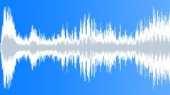 Triumph-Startup Sound Effect