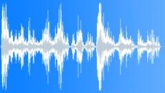 Troll-04 Sound Effect