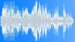 Troll-01 Sound Effect