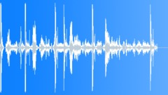 Troll-07 Sound Effect