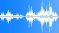 Troll-03 Sound Effect