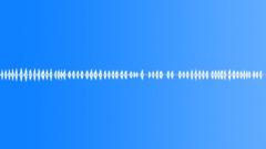Hand Broom 01 - sound effect