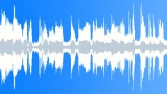 Bike-125-Go-01 Sound Effect