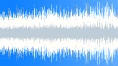 Bike-650-Loop-01 - sound effect