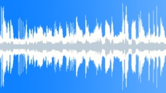 Bike-125-Go-03 Sound Effect