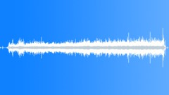 Tap Water Sound. Water On Kitchen. - sound effect