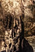 Wonder cave Stock Photos