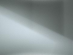textured scales or squama grey background - stock illustration