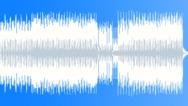 Stock Music of Hi-Tech Business Presentation ( Tech Ccorporate Track)
