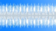 Stock Music of Hi-Tech Business Loop1