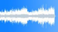 Stock Music of Success Ladder  (Uplifting Motivatipnal Corporate)