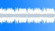 Stock Music of Korai Swirl (seamless loop edit 1)