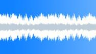 Stock Music of Korai Swirl (seamless loop edit 2)