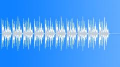 Digital Collect Beeps Sound Effect