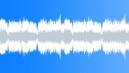Stock Music of Lurker (seamless loop edit 1)