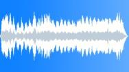 Stock Music of Turbulence I (primal edit)