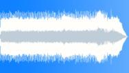 Stock Music of Turbulence I (rock edit)