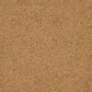 Stock Illustration of cork board background