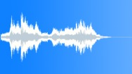 Stock Music of Persian logo