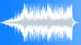 Action Intense Opener (Epic Logo Ident) Music Track