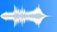 Futuristic Opener. Hi-Tech Reveal Logo Music Track