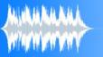 Epic Hybrid  Intro (Action Cinematic Logo Ident) Music Track