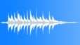 Soft Piano Logo Music Track