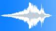 Big Explosion Intro (Logo Opener Impact) Music Track