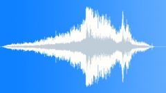 Big Explosion Intro (Logo Opener Impact) - stock music