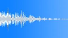 Laser Blast 3 - sound effect