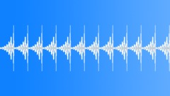 Alien Strange Machine 2 - sound effect