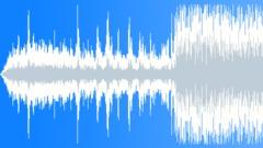 ME-109G-Start - sound effect