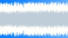 ME-109G-Loop-03 Sound Effect