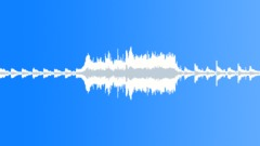 Stock Music of Carbon Wave (Loop 01)24bit