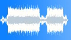 Byzantine Burn (60-secs version) 24bit Stock Music